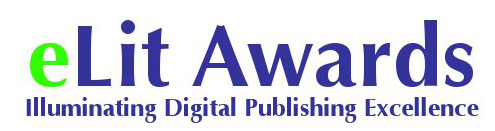 elitawards_logo(3)