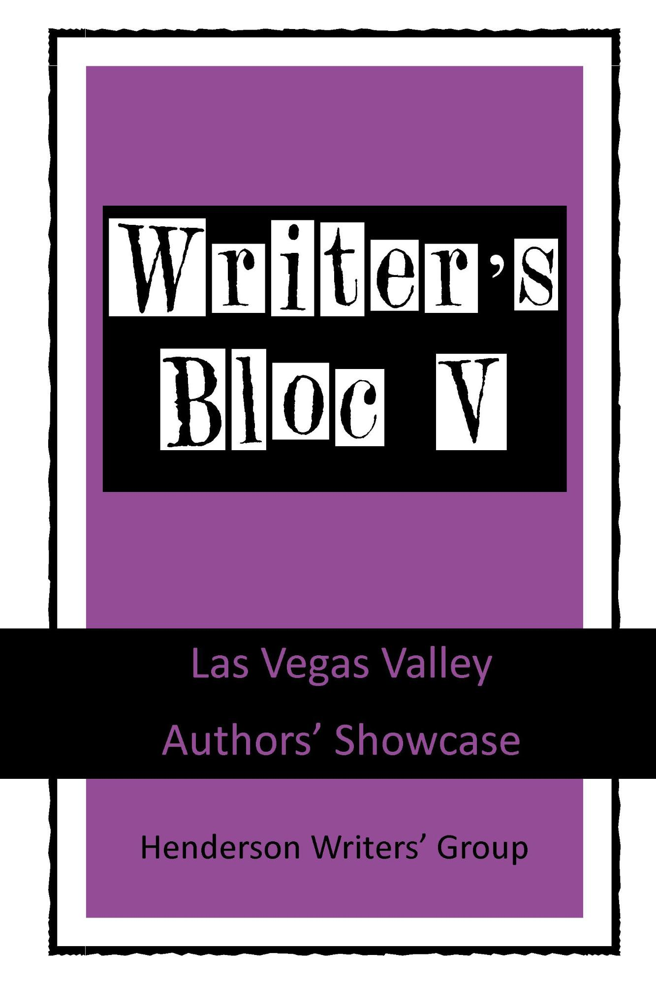 Writer's_Bloc_V_Cover_for_Kindle
