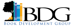 book-development-group1