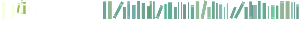 dystel_logo