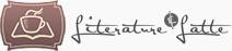 litnlat-logo-10253070