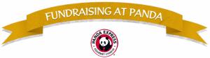 Fundraising_Panda