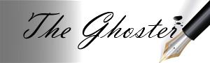 FAcebook Banner
