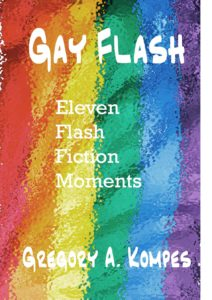 GayFlash2016