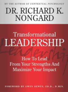 transformational-leadership-nongard