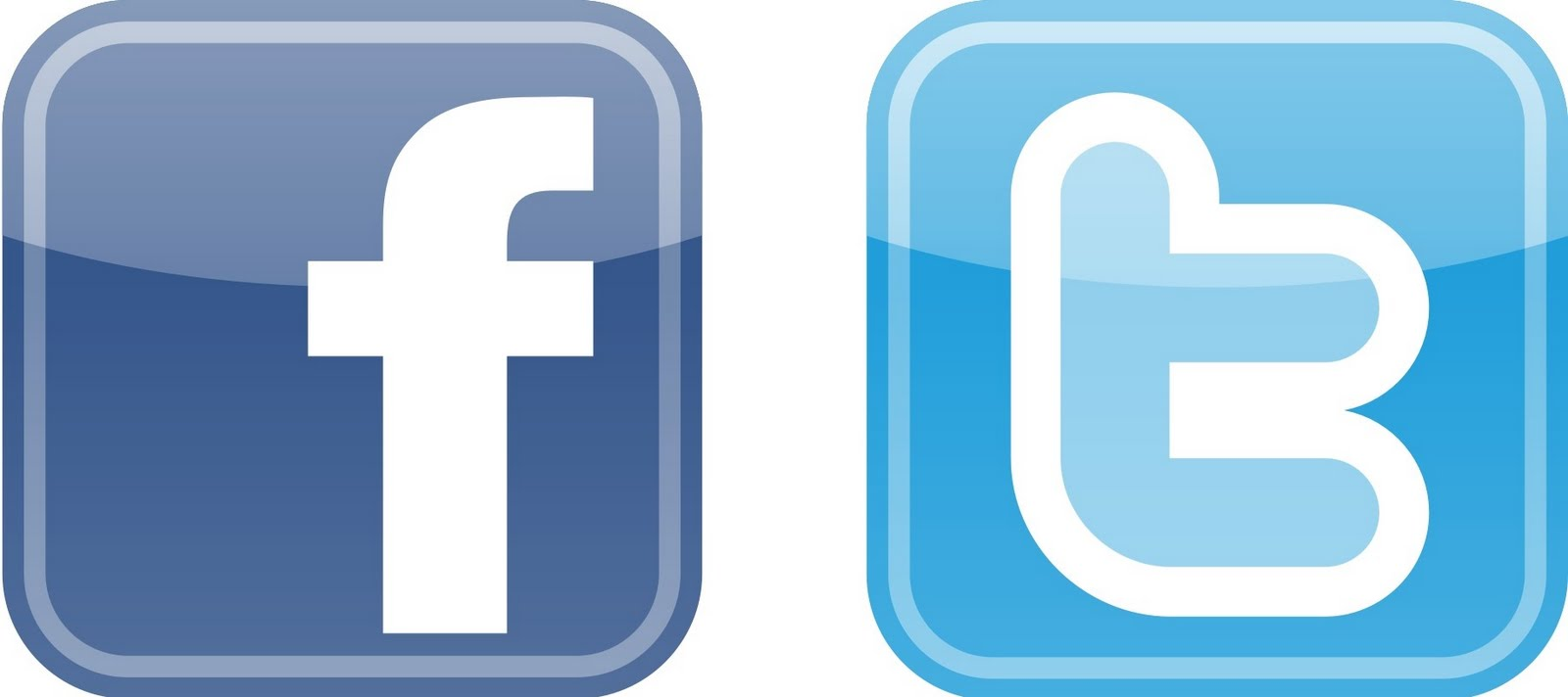 Twitter Retweet Icon