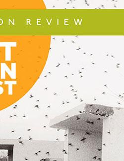 The Kenyon Review Short Fiction Contest