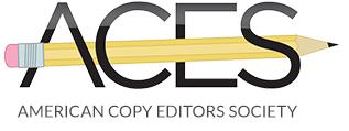 logo_aces