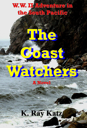 The Coast Watchers