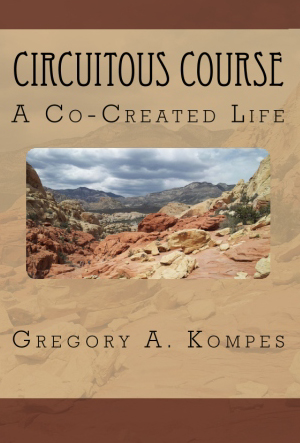 Circuitous Course: A Co-Created Life