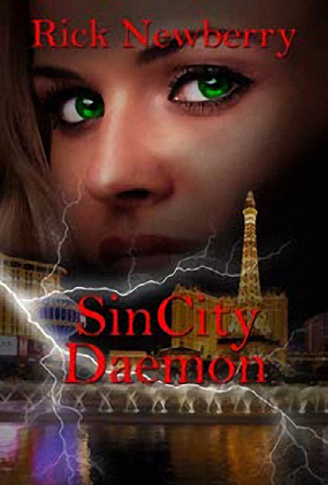 Sin City Daemon