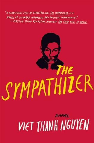 Book Club: The Sympathizer