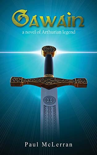 Gawain: A Novel of Arthurian Legend